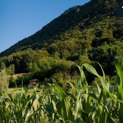 Ljepote varaždinskog kraja - Čevo