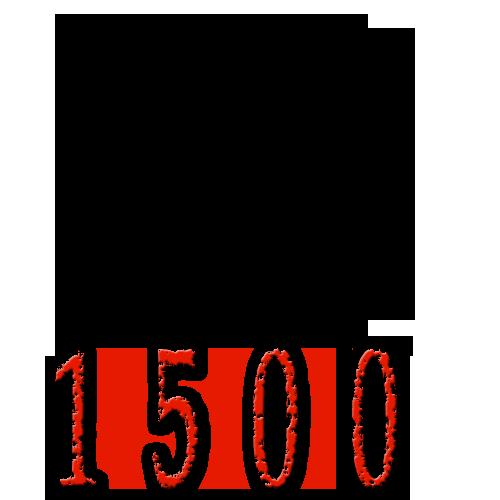 AD1500