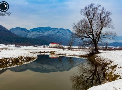 Pejzaži/landscapes