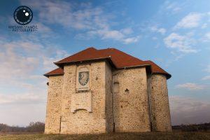 Utvrda Konjščina