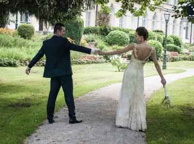 Vjenčanja/weddings