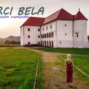 Kulturno – povijesna baština/cultural and historical heritage