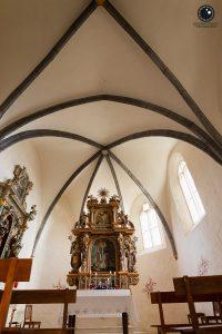 Sveti Wolfgang